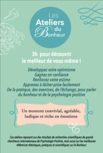 ateliers_du_bonheur